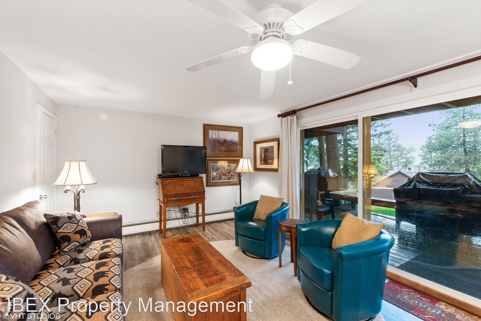 300 Bay Point Drive Unit 14BD