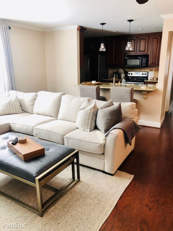 612 Red Drew Avenue Unit 3